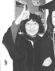 Dr. Bao