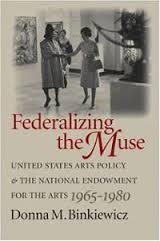 Binkiewicz Federalizing
