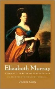 Cleary Elizabeth