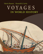 Curtis Voyages