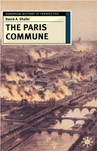 Shafer Paris Commune
