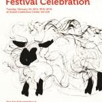 2015 Spring Festival poster (3)