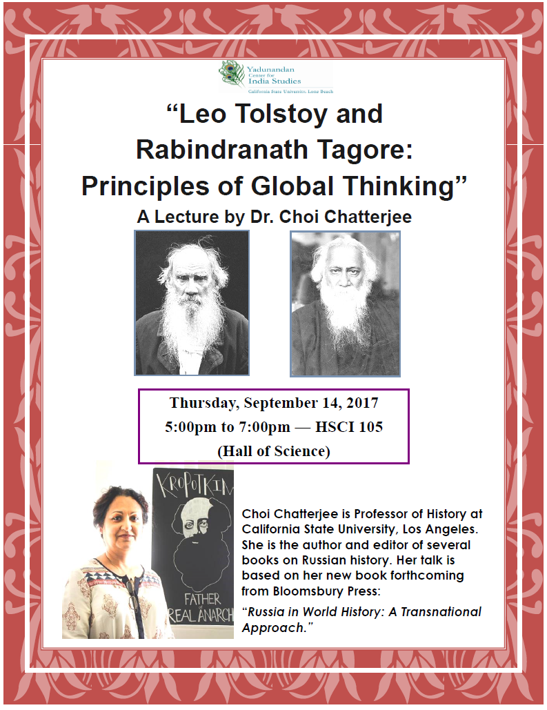 """comparing realism in tolstoy and esquivels Leo tolstoy: """"anna karenina in the omniscient point of view, the author is know-all and tell-all and with his realism style of writing."""