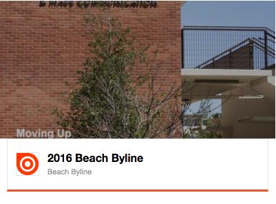 2016 Beach Byline Banner