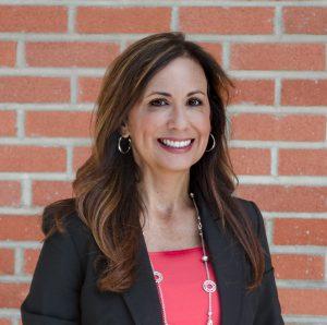 Elizabeth Sanchez-Denton