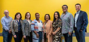JPR Advisory Board 2019