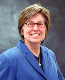 Dr. Sara Waggener Smith