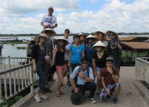 TESOL_Vietnam_2013