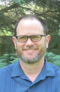 Dr. Michael Ahland
