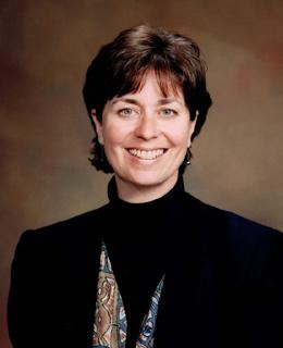 Dr. Barbara LeMaster