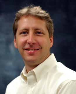 Dr. Michael J. Fender