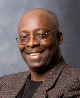 Dr. Malcolm Awadajin Finney