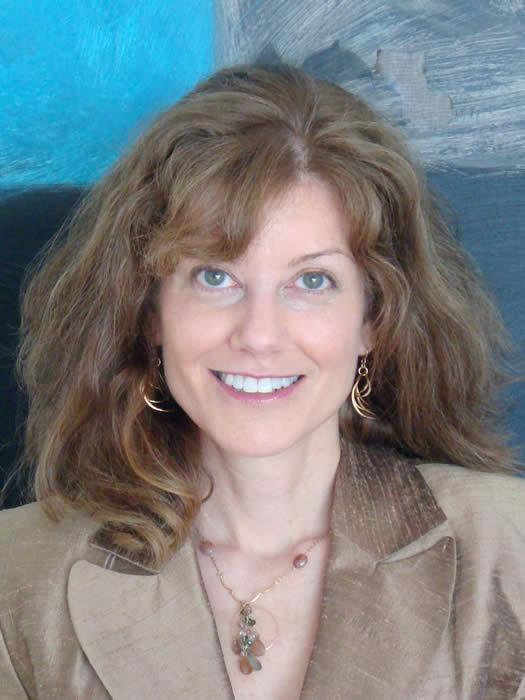 Dr. Wendy Klein