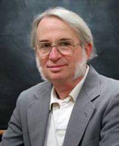Picture of Robert Hertz
