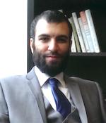 Ahmed Alenaizan