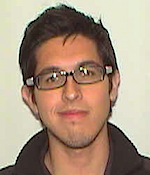 David.Ybarra