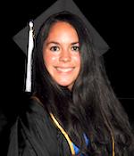 Rebekah Ochoa-Chauvie