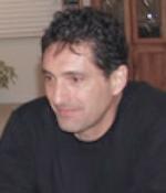 Dr. Charles Wallis