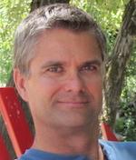 Dr. Larry Nolan