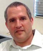 Dr. Max Rosenkrantz