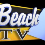 Political Science Department Faculty Featured in Latest Episode of Beach TV's: In Conversation