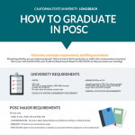 posc-advising-shortcuts-how-to-graduate-10-2016