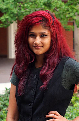 Preethi01