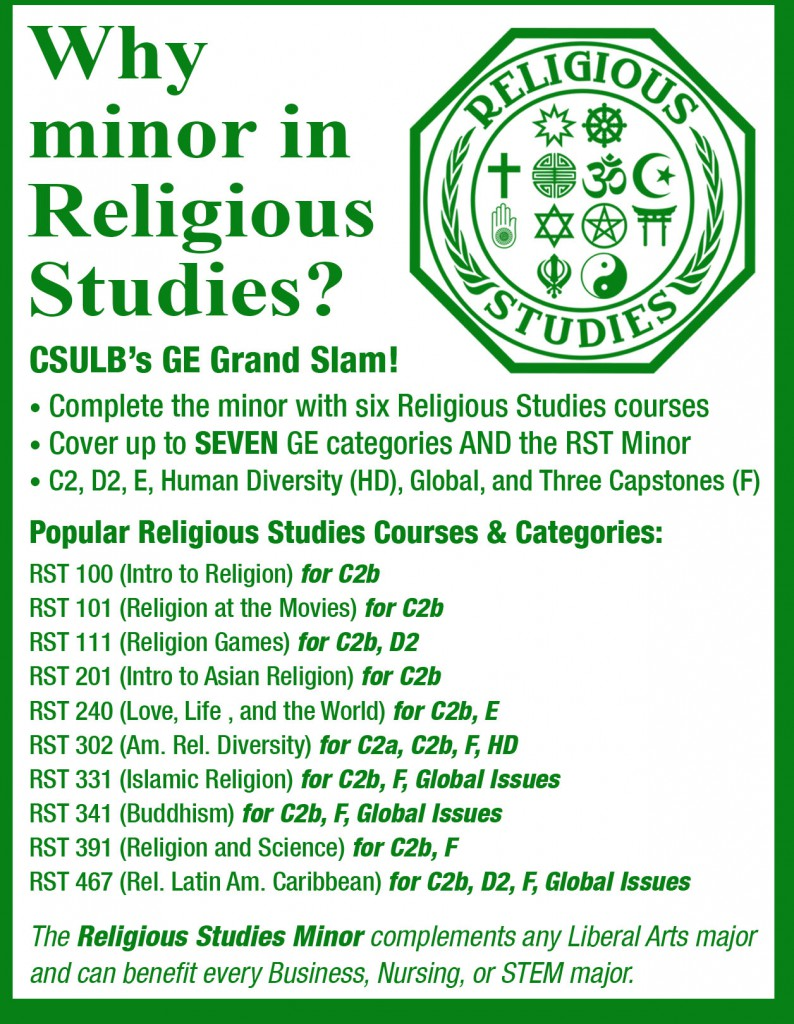 Spring 2016 - RST mini flyers MINOR ONLY one 11-04-15