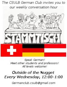 StammtischFall2015