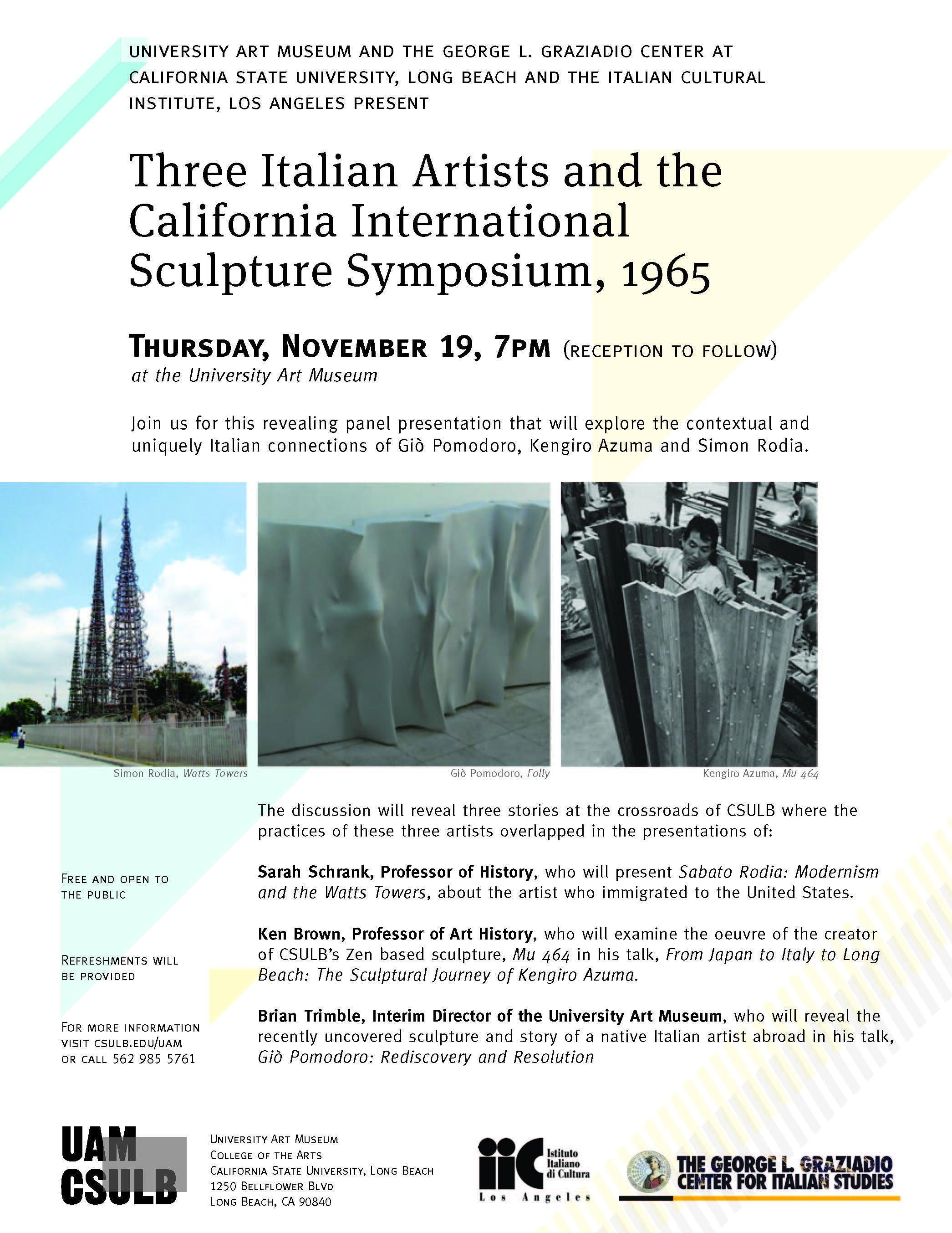 Italian Panel Flyer-9