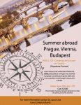 Prague Vienna Budapest1[2]