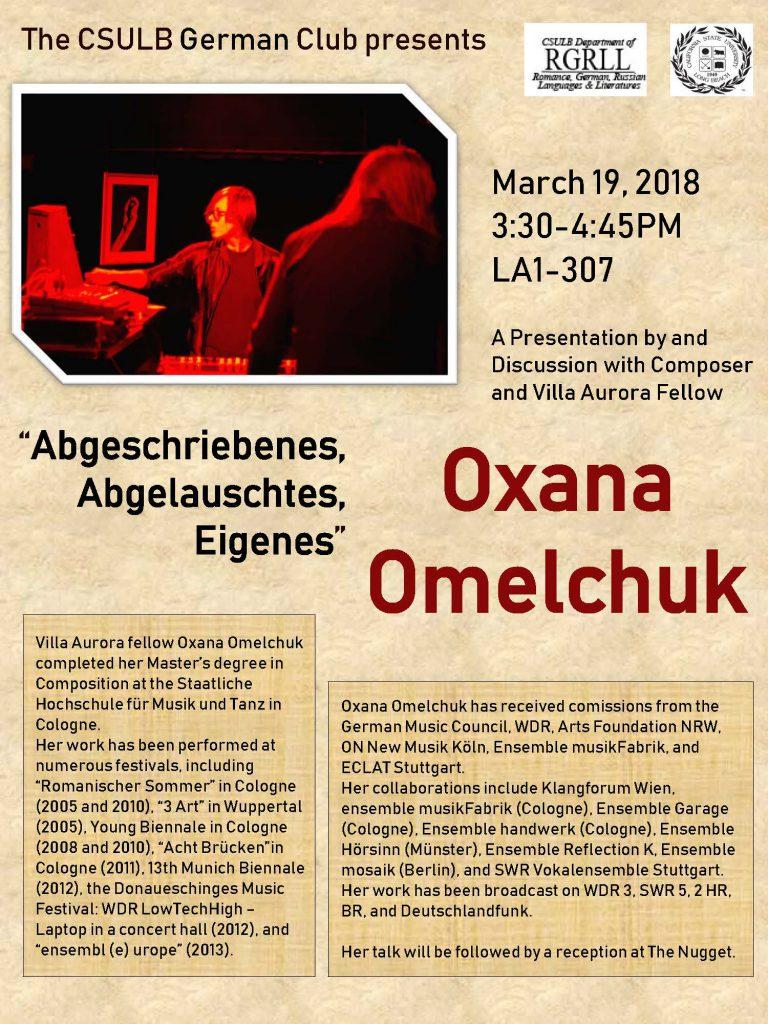 March19OxanaOmelchuk3 (2)
