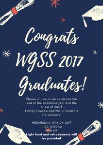 WGSS 2017 Graduation (002)