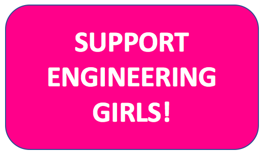 Engineering Girls Donation Link