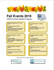 fall-events-one-sheet-page-001