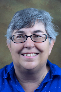 Debbie Hildreth Pisarcik