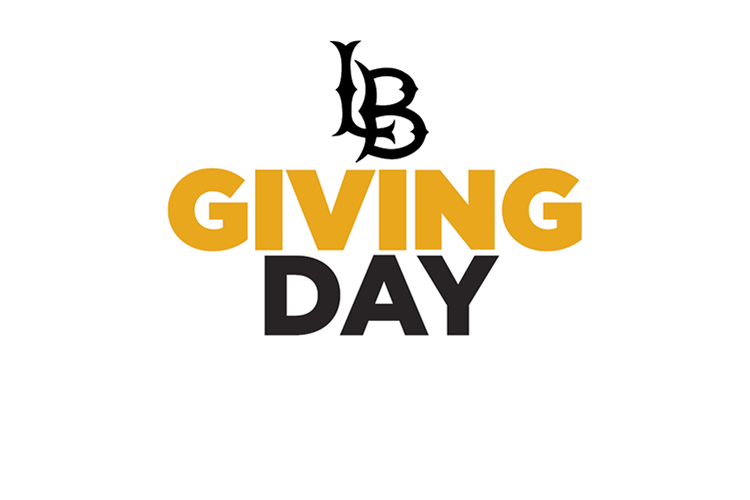 Save the Date Long Beach Giving Day