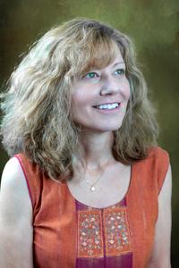 Wendy Klein