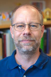 Norbert Schürer
